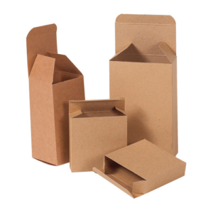 folding carton boxes